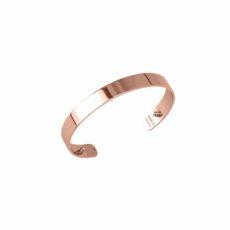 Bracelet Les Georgettes Bandeau 14 mm rose