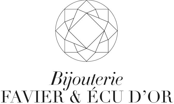 logo Favier