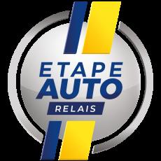 Etape Auto Relais
