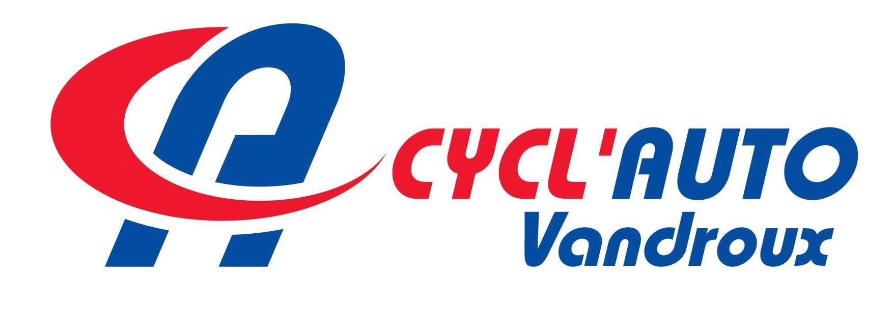 cyclauto