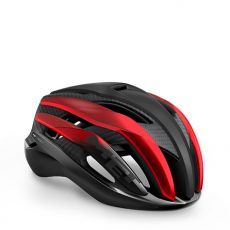Casque Met Trenta Carbon