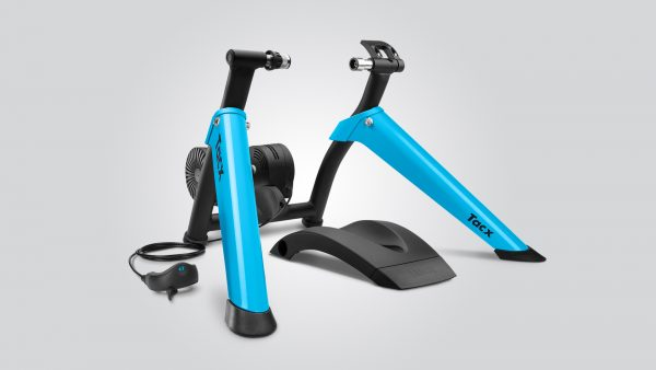 Home-trainer Tacx Full Bost