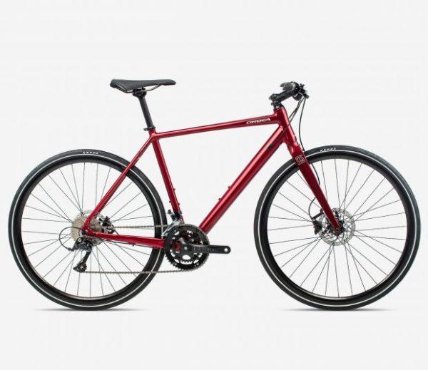 Vélo de ville Orbéa Vector